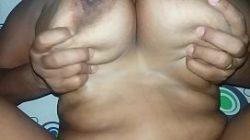 Mulheres casadas peitudas fodendo com seus maridos safados