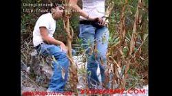 Porno gratis novinhas safadas dando no meio do mato