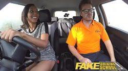 Videos de negras gostosas gratis transando no carro