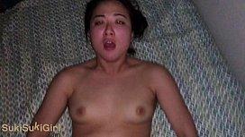 Videos de sexo com chinesas