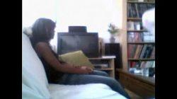 Camera escondida porno comendo a cunhada putinha