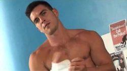 Filme completo de porno gay com policial metendo a pica