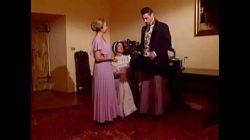 Filme de sexo antigo com freiras bem gostosas