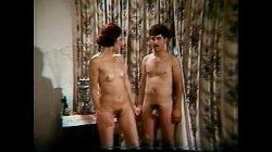 Filme porno brasileiro antigo com gostosa fazendo sexo