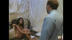 Filme pornô com as panteras fazendo muito gostoso no quarto