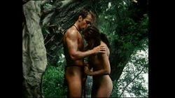 Filmes completos porno com gostosas