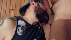 Porno carioca gay com gay safado dando o rabo