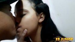 Porno carioca novinhas fazendo sexo até não aguentarem mais