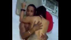 Porno com mulheres brasileiras fazendo gostoso