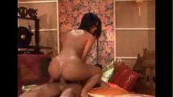 Video porno julia paes gozando gostoso