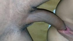 Videos de sexo carioca com dotado metendo forte