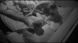 Videos de sexo no bbb com gostosas dando a bunda