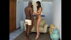 As brasileiras sexo gostoso com negro dotado