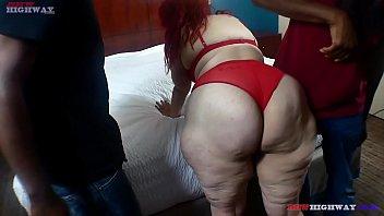 videos sexo