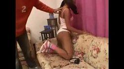 Porno brasileiro as panteras no sexo anal
