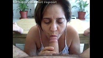 Tia fazendo sexo