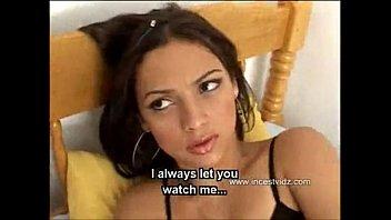 Videos de incesto brasileiros