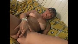 Vidio porno as panteras caprichando no sexo