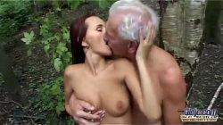 Sexo gratis velhos com mulheres gostosas
