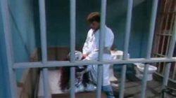 Putaria do xvideos anã gostosa fudendo dentro da cadeia