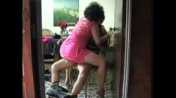 Video do xvidio com mulheres coroa gostosa fudeno forte