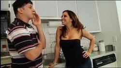 Vídeo do xvidios comendo a mae gostosa do amigo