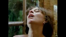 Vídeo porno antigos comi uma morena gostosa xvidios