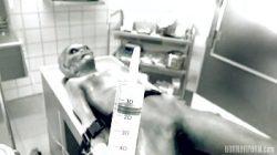 Vídeo porno antigos eu comi uma alienígena gostosa xvidios