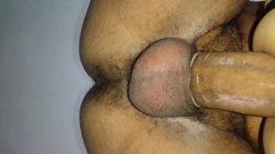 Videos caseiros gay fazendo muito sexo anal e gozando bem gostoso