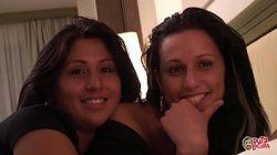 Irmãs fudendo bem gostoso xxx com in video