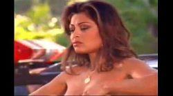 Vídeo de pornô de juliana paes com os seios a mostra