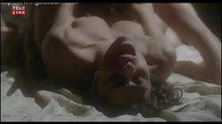 Vídeo de sexo da juliana paes gostosa toda exitada dando bem gostoso