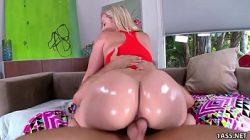 Alexis texas porno rebolando na rola grande e grossa