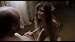 Deborah secco filme pornô dando muito a bucetinha