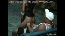 Vídeo com flagras reais de sexo gostoso