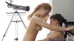 Foto pelada mulher dando gostoso