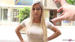 Putaria quente famosas do brasil fazendo sexo