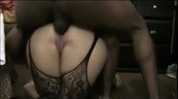 Videos de sexo no celular com rabudas pedindo pica na bunda