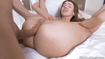 Vidio porno virgem