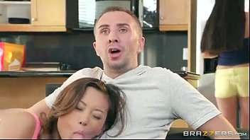 Canal de porno