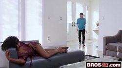 Videos de sexo bundudas safadas