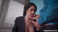 Comendo amante gostosa em sexo vaginal xvideos