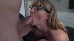 Video de sexo esposa mamando na pica