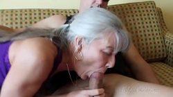 Sacanagem gostosa com sexo pau na buceta