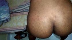Videos de sexo gemendo entre putinhos