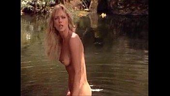 Nude tanya reynolds Tanya Reynolds