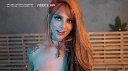 Dread Hot em videos porno a casa das brasileirinhas