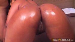 Masao maromba adah - Xvideos Xxx - Filmes Porno