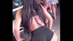 Adah famosa do Instagram - Xvideos Xxx - Filmes Porno