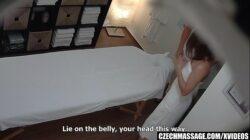 Czech Massage 35